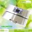 เครื่องซีลสูญญากาศ Fresh Sealer รุ่น FS-Unlimited thumbnail 2