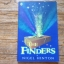 The Finders thumbnail 1