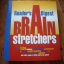 Reader's Digest BRAIN STRETCHERS thumbnail 1