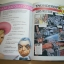The Official Thunderbirds Annual (1993) Authorised Edition thumbnail 11
