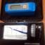 เครื่องวัดความเงา (Gloss Meter) รุ่น JND-J60 แบบมุมเดียว Range 0-150Gu ราคากันเอง thumbnail 2