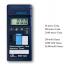 เครื่องวัดสนามแม่เหล็ก(Digital EMF Meter) Lutron EMS-823 thumbnail 1