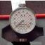 เครื่องวัดความแข็งยาง หรือ Durometer (Hardness Rubber Tester) Shore Type OO 0-100 HOO thumbnail 2