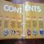 Reader's Digest BRAIN STRETCHERS thumbnail 5