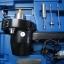 เครื่องวัดความหนืด (Viscometer) แบบ Rotation รุ่น NDJ-1 แบบ analog 0-100000 mPa.s (Cp) thumbnail 2