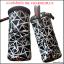 กระเป๋ากันน้ำสำหรับลำโพง JBL CHARGE2,JBL CHARGE2+ ,JBL PULSE Bluetooth Speaker 550 บาทFREE EMS!!!