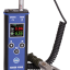 A4900 Vibrio M Vibration Meter, Analyzer and Data Collector in One thumbnail 1