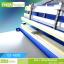 เครื่องซีลสูญญากาศ Fresh Sealer - รุ่น DZ400T thumbnail 10