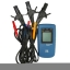 Motor & Three 3 Phase Rotation Tester(เครื่องวัดลำดับเฟส) รุ่น CEM DT-901 1~400V AC CATIII 600V thumbnail 1