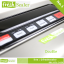 เครื่องซีลสูญญากาศ Fresh Sealer FS-DouBle รุ่น DB thumbnail 2