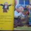 Bob the Builder Five Favourite Tales (CBeebies BBC) thumbnail 6