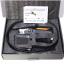 DVR Borescope (กล้องตรวจสอบในท่อ) ขนาดเส้นผ่านศูนย์กลางท่อ 8.2 mm. ยาว 3 เมตร มีแฟลช thumbnail 10