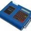 Ultrasonic Flow Meter Module รุ่น TUF-2000P-TM1แบบ Portable มีปริ้นเตอร์ในตัว (DN50-700mm) thumbnail 1