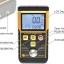 เครื่องวัดความหนาโลหะ(Metal Thickness meter) รุ่น TM130D ราคาถูก thumbnail 2