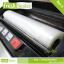 เครื่องซีลสูญญากาศ Fresh Sealer FS-DouBle รุ่น DB thumbnail 9
