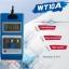 Digital Gauss Meter Tesla 0~2000mTรุ่น WT10A ,Magnetic Field Tester Gaussmeter Gigital Gauss Meter Tesla thumbnail 1