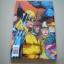 X-Men Annual (1996) thumbnail 9