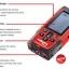 Hilti PD-E LASER RANGE METERS Distance Measurer Meter replace PD42 thumbnail 1