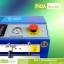 เครื่องซีลสูญญากาศ Fresh Sealer - รุ่น DZ400T thumbnail 7