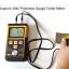 เครื่องวัดความหนาโลหะ(Metal Thickness meter) รุ่น TM130D ราคาถูก thumbnail 6