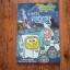 Sandy's Rocket (SpongeBob Squarepants) thumbnail 1