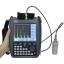เครื่องตรวจสอบรอยร้าวโดยวิธีอัลตร้าโซนิค (Ultrasonic flaw detector) รุ่น SUB100 Defectoscope 0~6000mm DAC Curve thumbnail 1