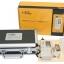 Digital Vibration Meter เครื่องวัดความสั่นสะเทือน แบบ Handheld รุ่น AR63A ทดสอบ vibration ด้วย Piezoelectric Acceleration Transducer thumbnail 2