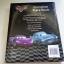 Disney-Pixard CARS: Complete Cars Book (มีตำหนิ) thumbnail 18