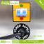 เครื่องซีลสูญญากาศ Fresh Sealer - รุ่น DZ300 thumbnail 7