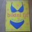 Bikini Fit (The 4-Week Plan) thumbnail 1