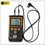 เครื่องวัดความหนาโลหะ(Metal Thickness meter) รุ่น TM130D ราคาถูก thumbnail 1