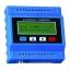Ultrasonic Flow Meter Module เครื่องวัดอัตราการไหลน้ำ รุ่น TUF-2000M-TS2 DN15-DN100 mm. thumbnail 1