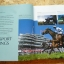 RACEHORSE: The Complete Guide to the World of Horse Racing thumbnail 10