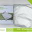 ถุงซีลสูญญากาศลายนูน แบบถุงสำเร็จ (Bags) 100 ใบ ขนาด 22cm X 30cm thumbnail 3