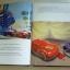 Disney-Pixard CARS: Complete Cars Book (มีตำหนิ) thumbnail 15
