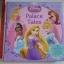 Disney Princess PALACE TALES thumbnail 1