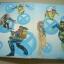 X-Men Annual (1996) thumbnail 2