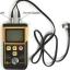 เครื่องวัดความหนาโลหะ(Metal Thickness meter) รุ่น TM130D ราคาถูก thumbnail 3