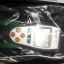 DY880 LNG/CNG Gas Detector Combustible Gas Detector thumbnail 1