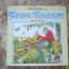 Brer Rabbit Stories (By Enid Blyton) thumbnail 1
