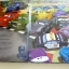 Disney-Pixard CARS: Complete Cars Book (มีตำหนิ) thumbnail 7