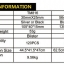 เครื่องวัดความเร็วลม (Anemometer) รุ่น TM-826 range 45m/s thumbnail 3