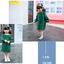 ถุงเท้าสั้น คละสี แพ็ค 12 คู่ ไซส์ S (ประมาณ 1-3 ปี) thumbnail 4