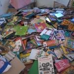 หนังสือขายเหมากอง (Bargaining Wholesale)