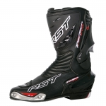 RST Tractech EVO CE boot