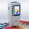 Color meter(เครื่องวัดสี) ยี่ห้อ Iwave รุ่น WR18 วัดได้ทุก Color Space