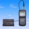 เครื่องวัดความเงา(Gloss Meter) รุ่น GM-06 แบบ Handheld