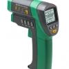 อินฟราเรดเทอร์โมมิเตอร์ (Infrared Thermometers ) รุ่น Mastech MS6550A 50:1 -32~1200°C