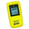 Motor & Phase Rotation Indicator เครื่องวัดลำดับเฟส รุ่น AEMC 6608 จาก USA