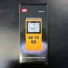 เครื่องวัดสนามแม่เหล็ก(Digital EMF Meter) รุ่น GM3120 Range 0.01-19.99μT